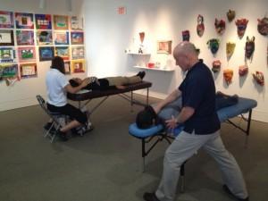 Hamilton Massage Therapy