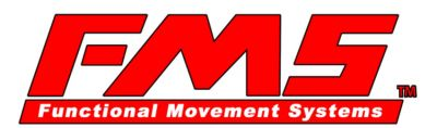 Fuctional Movement Systems logo