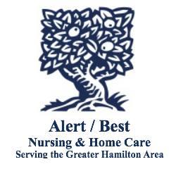 alert-best-logo